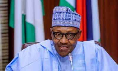 Restructuring: Buhari Will Not Succumb to Threat and Undue Pressure Over Restructuring