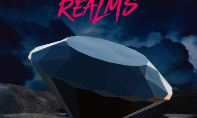 """Wande Coal's EP """"Realms"""" was Definitely Worth the Wait!"""