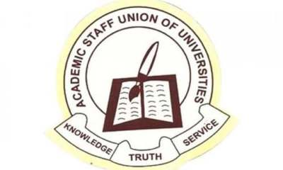 The Federal Government has agreed to release N30bn earned academic allowance to University lecturers.