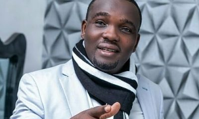 Lagos State to Prosecute Yomi Fabiyi for Contempt of Court