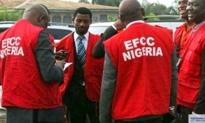 Don't Accommodate Fraudsters in your Hostels, EFCC Warns Operators