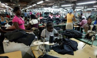 Federal Government to Enhance Access to Financial Services for MSMEs