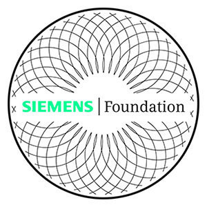 Siemens Regional Competition scheduled for Friday and