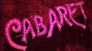 """""""Cabaret"""""""