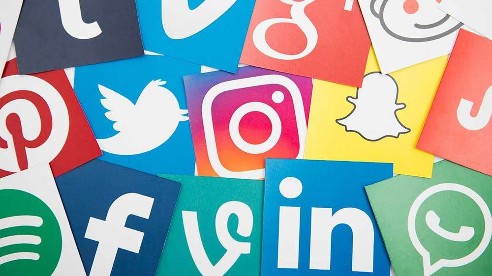 Major Life Events Shared On Social Media Revive Dormant