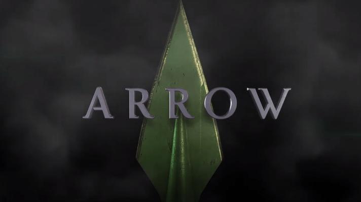wpid-arrow-logo-header-season-4.png