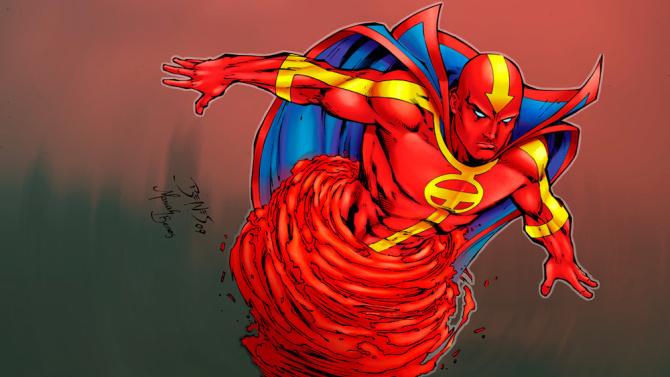wpid-red-tornado-dc.jpg