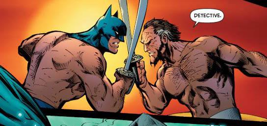 batman_vs._ra_s_al_ghul
