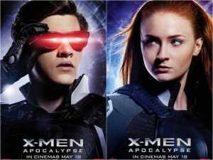 x-men-a-cyclops-jean