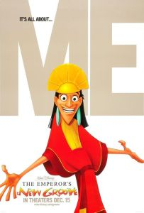 emperors_new_groove_ver1