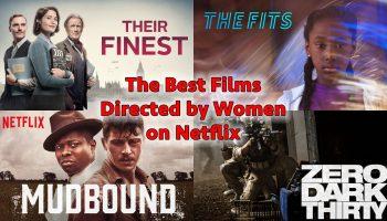 """Netflix Nabs Revenge Action Film """"Sweet Girl"""" Starring Jason Momoa"""