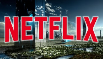 The Faction: Upcoming Brazilian Thriller Series Coming to Netflix