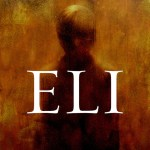 See The Trailer For Netflix Horror Film Eli Coming Soon New On Netflix News