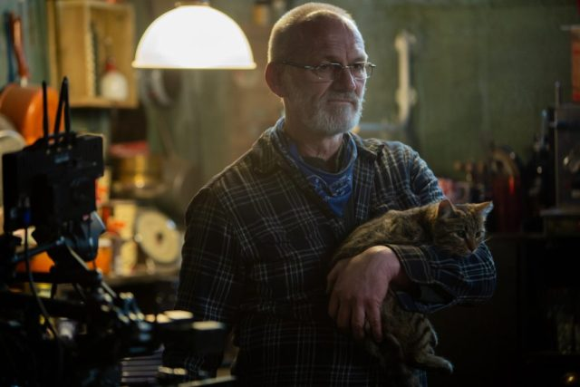 "Netflix: New Trailer for Scandinavian Sci-Fi Drama Series ""Katla"" – Coming  to Netflix Soon - Asume Tech"