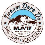 MLA17_logo