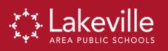 Lakeville Logo