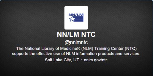 NN/LM NTC Twitter