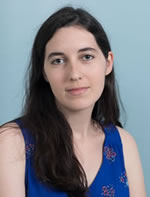 Amelia Llorens