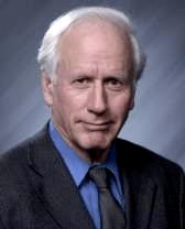 Dr. Clem McDonald