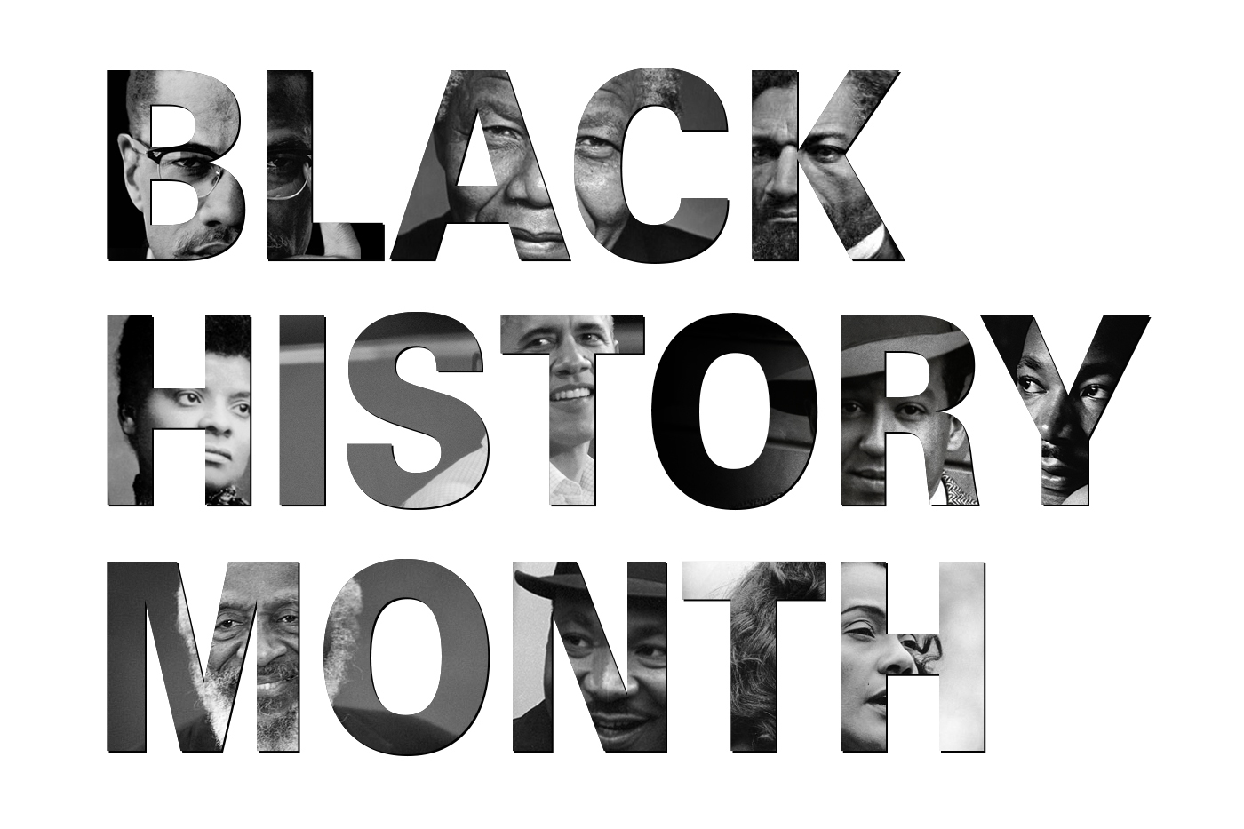 Northeastern S Black History Month To Honor Contributions Of African Diaspora