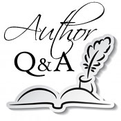 Omnimystery News: Author Interview with G.G. Collins