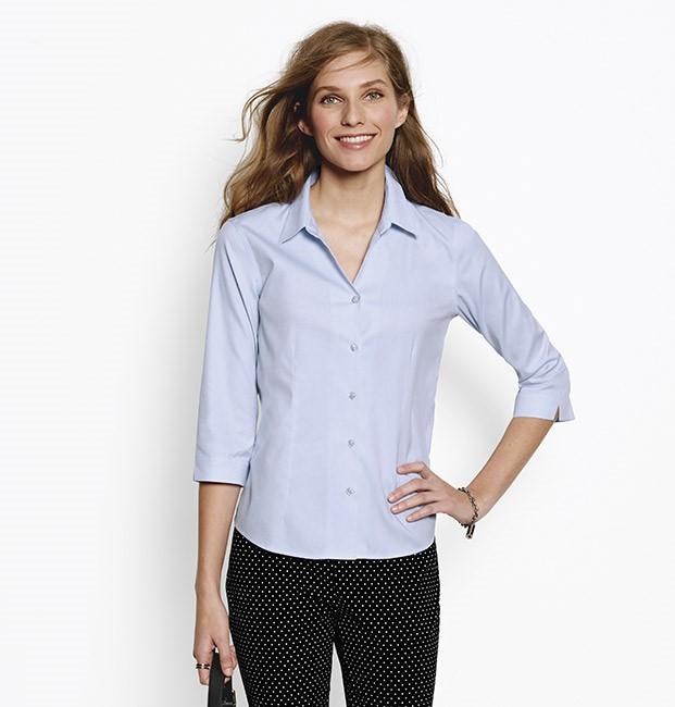 travel clothing for women