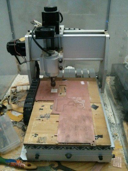 ArrowPlug tool