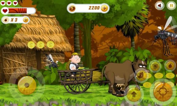soksao-game (1)