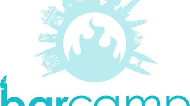 barcamp-asean-final