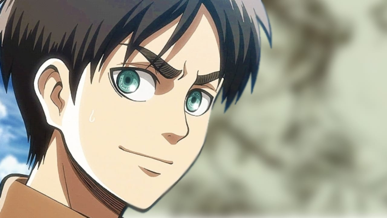 Attack on Titan Chapter 114 Spoilers And Release Date: Zeke's Past, Levi's Final Decision ...