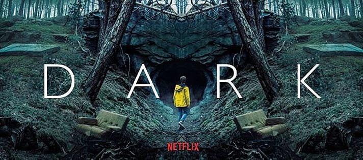 dark season 3 ile ilgili görsel sonucu