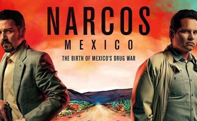 Narcos Mexico Season 2 Release Date Trailer Plot And