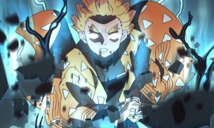 Demon Slayer: Kimetsu no Yaiba Chapter 202 Spoilers, cast, story, summary and release date