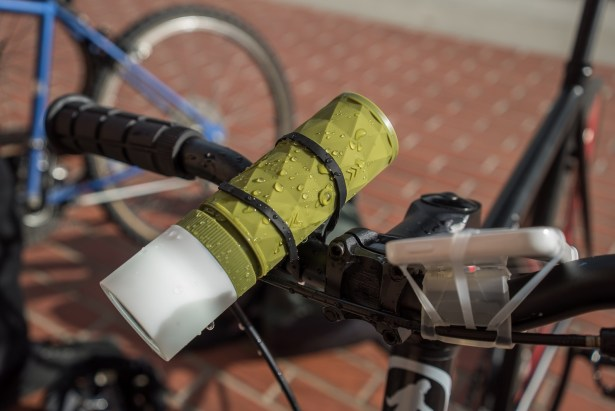 OT1351_Buckshot_Pro_Bike_Racks (117 of 173)