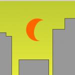 banner_animasi_bulan