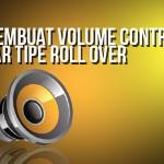 banner_volume