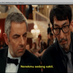 thumb_subtitle