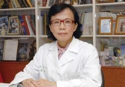 專訪聯合整形外科診所院長 林靜蕓 「美麗」可以自己定義! - 財經投資 - PChome 新聞