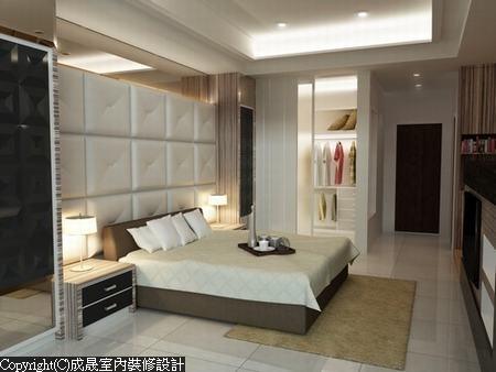 綴點金絲描繪歐式奢華大宅 - 生活科技 - PChome 新聞