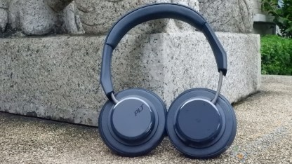 BackBeat GO 605 Review 048