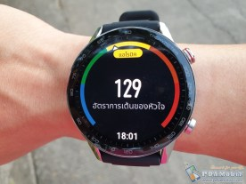 Honor MagicWatch 2 review 008