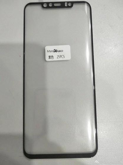 huawei-mate-20-pro-leaked-glass-001