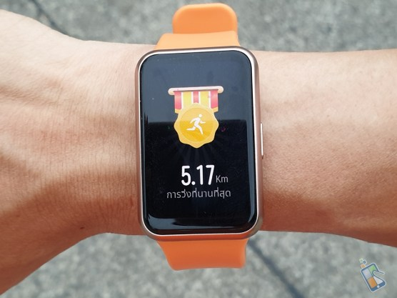 Review-Huawei-Watch-FIT-084