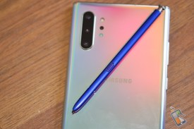 Samsung Galaxy Note 10 Review 078