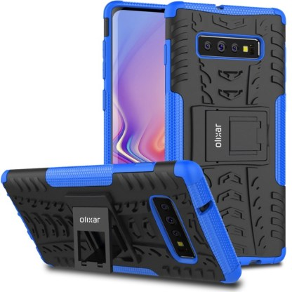 samsung-galaxy-s10-leaked-case-002