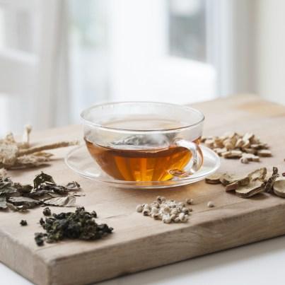 Fahéj és citrom karcsúsító tea. Glisulin xr 1000 fogyáshoz