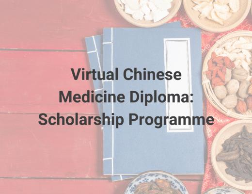 Virtual Chinese Medicine Diploma_ Scholarship Programme (1)