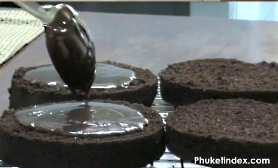 Bake@Holic