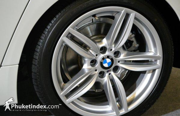 Motor Car Import Show