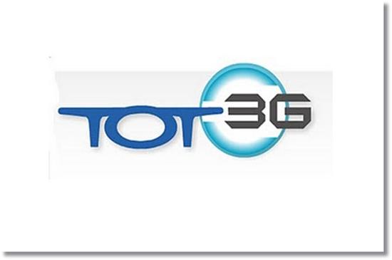 """""""อนุดิษฐ์"""" สั่ง TOT ชี้แจงสาเหตุยื้อเปิดบริการ 3G ลากยาวไปกลางปีหน้า"""